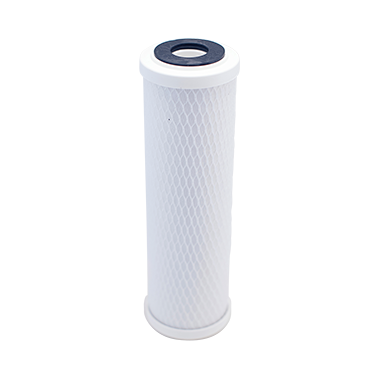 Carbon Cartridges - Filter Systems Australia